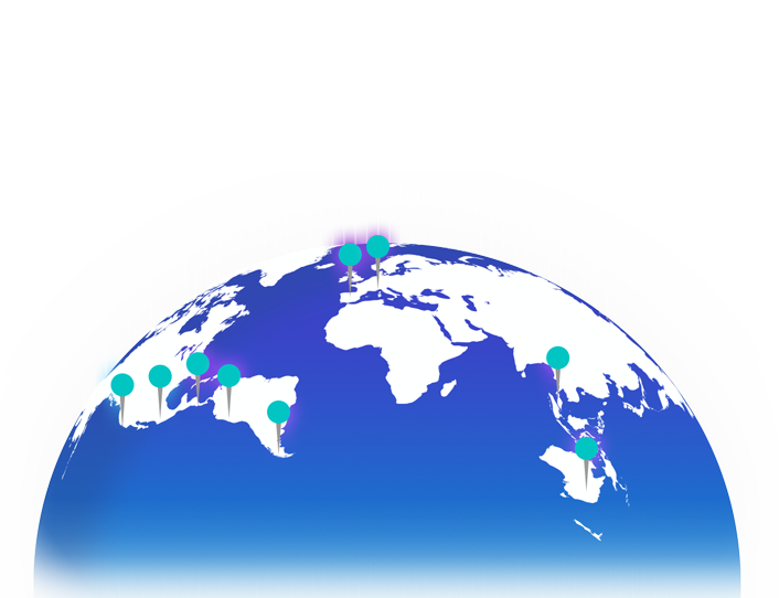 Geographiy-Earth-Squared-Replace